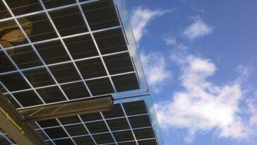 L'énergie solaire est l'un des grands bénéficiaires du nouveau tarif de l'électricité : c'est ainsi que l'évolution de l'autoconsommation affecte