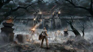 Les âmes du démon PS4 découvertes dans la base de données PlayStation