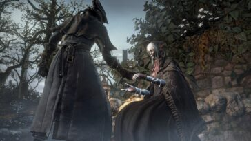 Les exclusivités PS4 s'avèrent populaires pour les joueurs PC sur PS Now