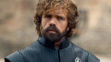 Les Fans De Game Of Thrones Célèbrent Peter Dinklage à