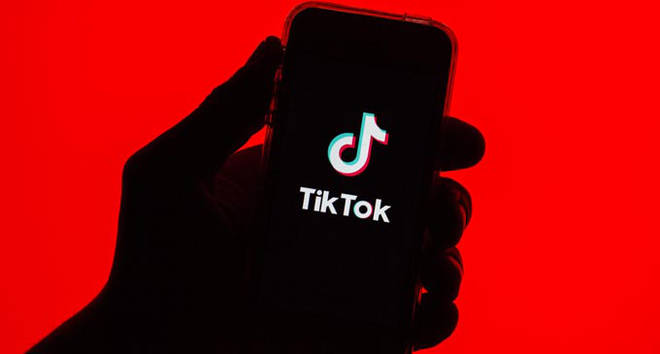 Les utilisateurs de TikTok sont avertis de ne pas faire le Fire Challenge