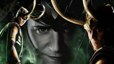 Loki Est Presque Devenu Un One Shot Marvel Bien Avant La