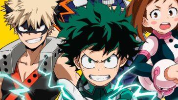 Manga My Hero Academia 318 Spoilers Filtraciones Imagenes.jpg