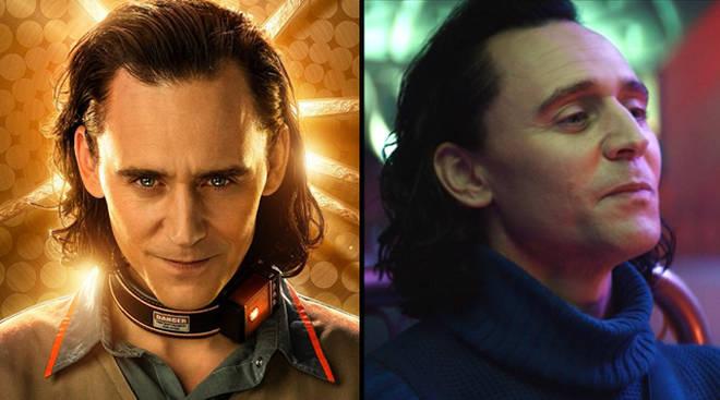 Marvel confirme que Loki est bisexuel dans l'épisode 3 de la série Disney+