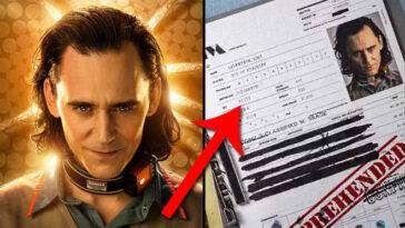 Marvel Confirme Que Loki Est Fluide Dans Le Mcu Dans
