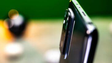 Nanou ! Xiaomi Regarde T Il Samsung ? · ⊃ 45secondes.fr.de