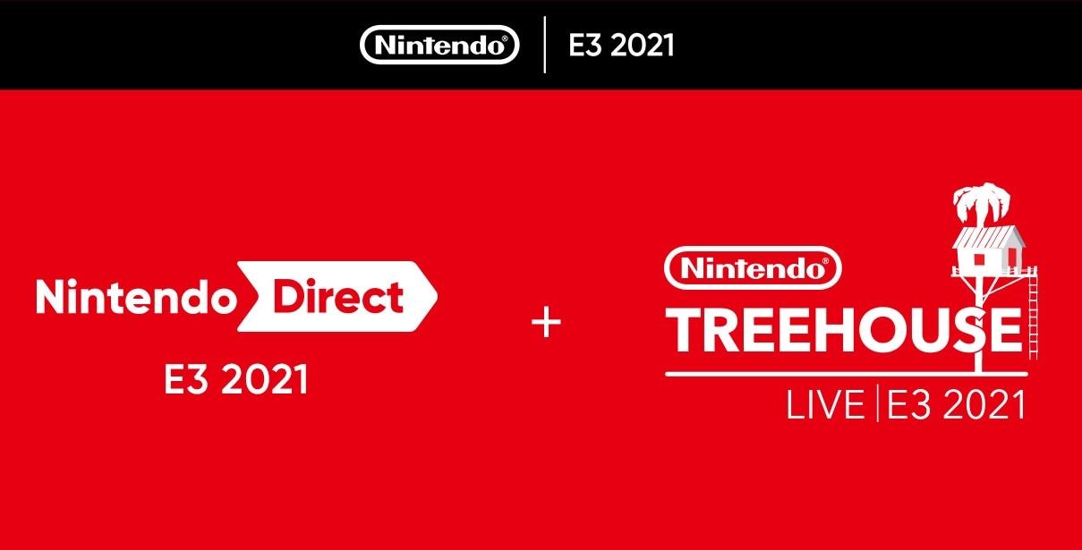 Les rumeurs suggèrent que Nintendo annoncera un modèle Switch Pro avant l'E3 2021. Image: Nintendo
