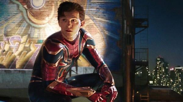 Les fans attendent toujours avec impatience le retour de Peter Parker.  Photo : (Merveille)