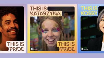 Pride Header.jpg