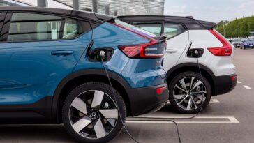 Prix de l'électricité et des voitures électriques : comment profiter de la nouvelle tarification