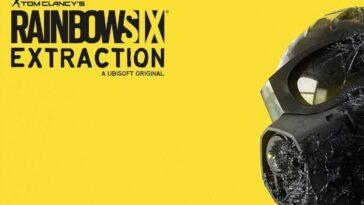 """""""Rainbow Six Extraction"""": Ubisoft montre la bande-annonce et les détails du jeu de tir coopératif qui nous plonge dans une invasion extraterrestre"""