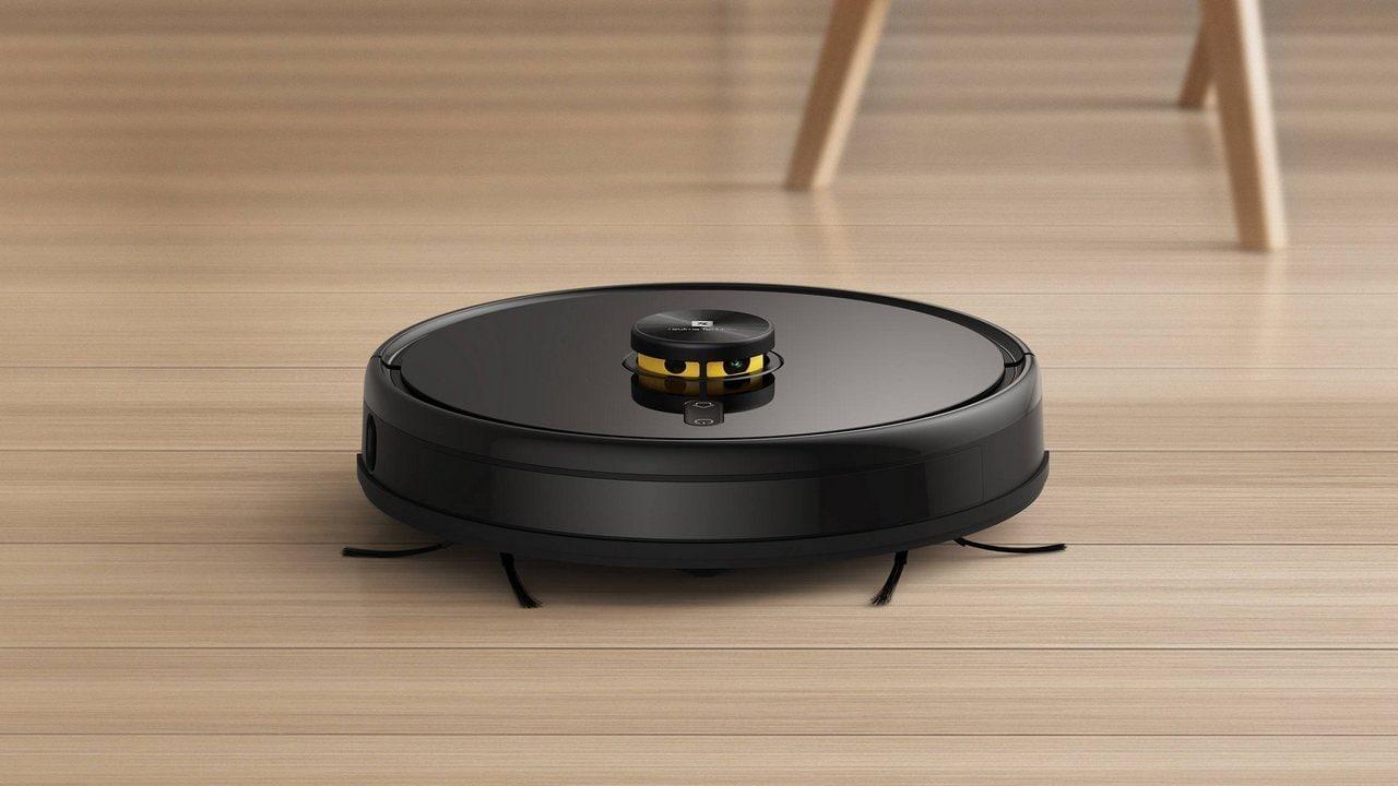 realme-vacuum