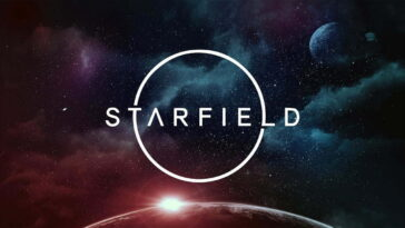 Starfield de Bethesda ne sortira pas sur PS5, PS4