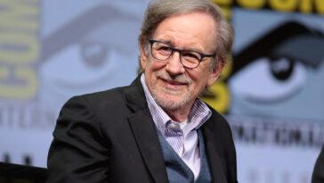 Steven Spielberg et Netflix enterrent la hache de guerre et parviennent à un accord qui portera ses fruits dans deux films par an