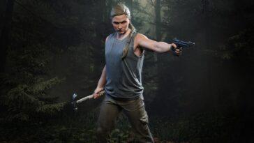 The Last of Us 2 célèbre son premier anniversaire avec de nouveaux produits dérivés