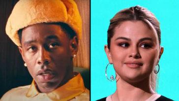 Tyler, Le Créateur S'excuse Auprès De Selena Gomez Pour Les