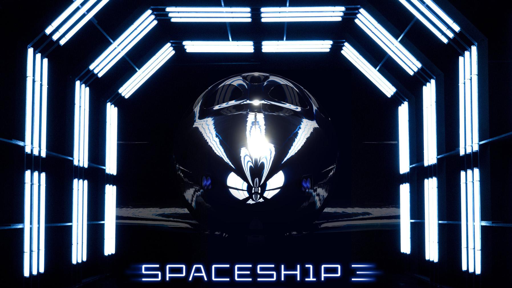 La révélation du prochain nouvel avion spatial de Virgin Galactic SpaceShip III.  Virgin Galactic a annoncé en juin 2021 que la communicatrice scientifique et chercheuse Kellie Gerardi volera avec Virgin Galactic sur un vol de recherche.