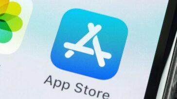 Zéro appli pré-installée sur l'iPhone : le Congrès américain va voter une nouvelle loi qui cible les big tech