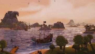 Analisis De King Of Seas.jpg