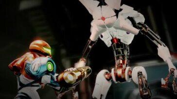 Anunciado Metroid Dread.jpg