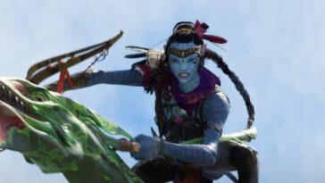 Anuncio De Avatar Frontiers Of Pandora.jpg