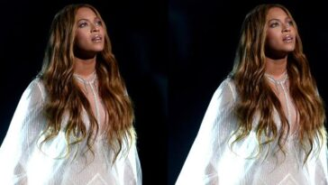 Beyonce Without Photoshop.jpg