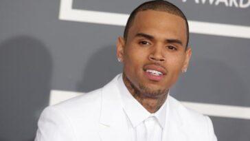 Chris Brown 0.jpg
