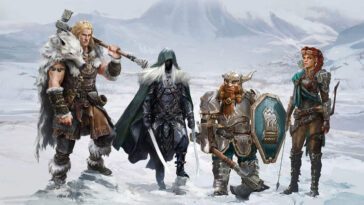 Dark Alliance Companions Concept.jpg