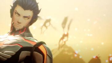 Fecha De Lanzamiento De Shin Megami Tensei V.jpg