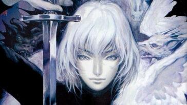 Filtrado Castlevania Advance Collection.jpg