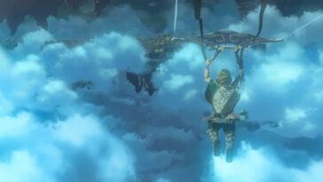 Gameplay De Breath Of The Wild 2.jpg