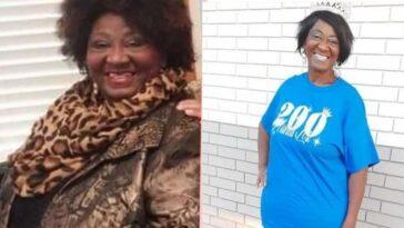 Judy Wilson Weight Loss 0.jpg