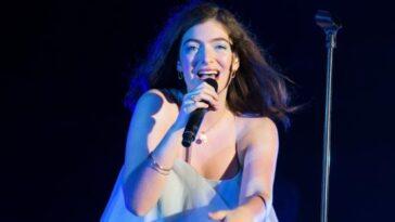 Lorde 0.jpg