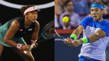Naomi Osaka Rafael Nadal.jpg