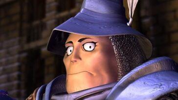 Serie De Final Fantasy Ix.jpg