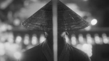 Trailer Trek To Yomijpg.jpg