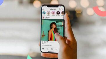 Instagram Commence à Tester Les Recommandations Vidéo ; Bientôt Des