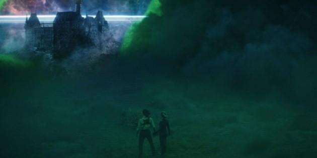 Loki : les références MCU dans l'épisode final de la série
