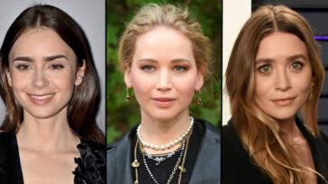 9 Acteurs Qui Ont Failli être Castés Dans Gossip Girl