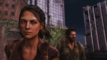 Anna Torv rejoint le casting de The Last of Us TV Show en tant que Tess