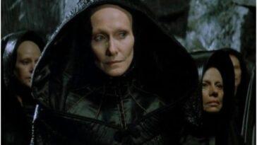 """HBO Max nomme un nouveau showrunner dans la série """"Dune"""" Prequel"""