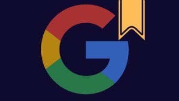 Google Bookmarks Se Ferme; Ne Sera Plus Pris En Charge