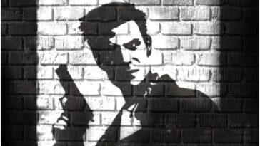 """Les acteurs derrière """"Max Payne"""" célèbrent le 20e anniversaire du jeu"""