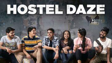 Hostel Daze Saison 2: Date De Sortie, Distribution Et Autres