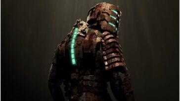 Le remake de Dead Space comporterait du contenu supprimé de l'original