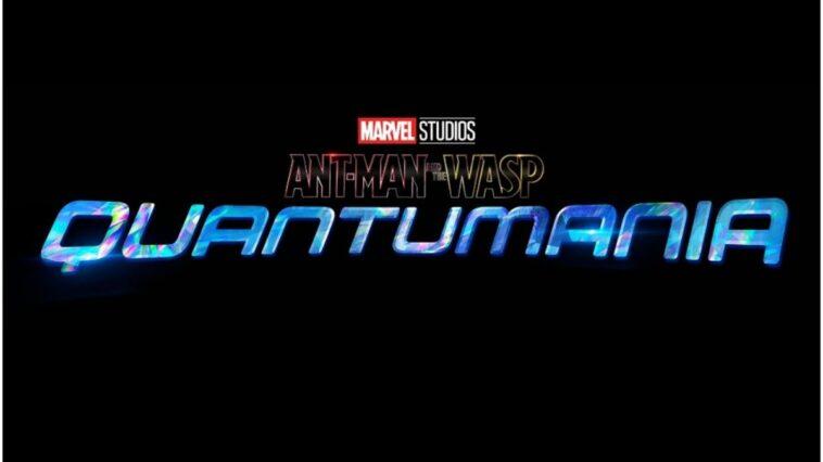 """Le réalisateur de """"Ant-Man 3"""" annonce le début de son tournage"""
