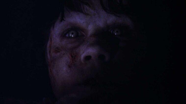 """Le redémarrage de """"L'Exorciste"""" sera le début d'une trilogie"""