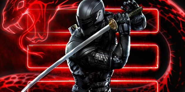 Snake Eyes : le premier grand échec de Marvel ?