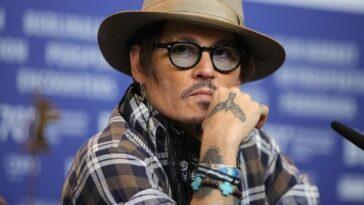 La MGM a-t-elle volontairement saboté le dernier film de Johnny Depp ?