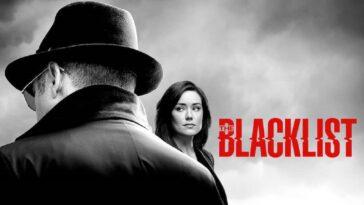 The Blacklist Saison 9: Date De Sortie, Distribution, Intrigue Et